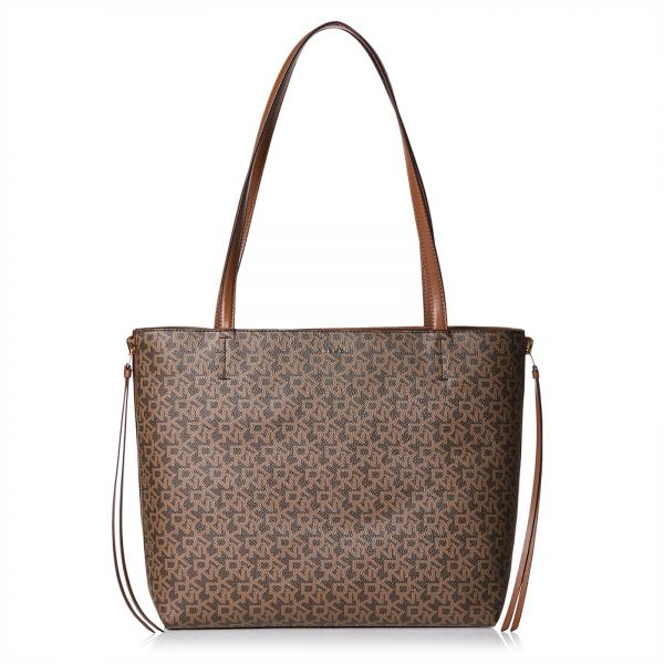 f1f5b4d10b Dkny Handbags  Buy Dkny Handbags Online at Best Prices in UAE- Souq.com