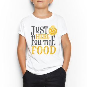 Buy Food 4 Junk Food Now Foods Santhome Uae Souq Com