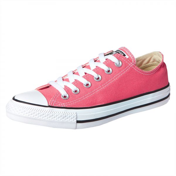 52c055ae53be2c Converse Chuck Taylor All Star Ox Sneaker For Women