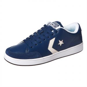 8d7cdbb571bd Converse Star Court Sneaker for Men