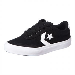 Converse CoutlandT Ox Sneaker for Kids bf36fd760