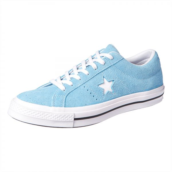 29f2644beefb Converse Chuck Taylor One Star Ox Sneaker For Men