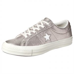 74ef941fd51ab6 Converse One Star Ox Sneaker for Women