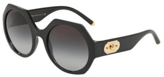 dba87f9d7d43 Dolce And Gabbana Eyewear  Buy Dolce And Gabbana Eyewear Online at ...