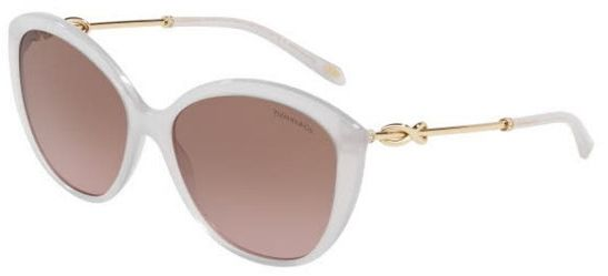 f75ff5b5c9d Tiffany   Co. Sunglasses