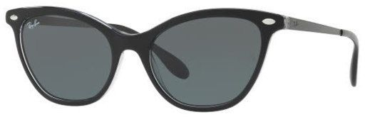 89ffce491b5 Ray Ban Sunglasses for Women