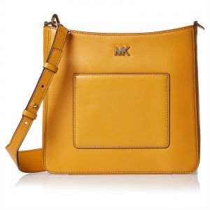 00ce23332c33 Crossbody Bags for Women At Best Price In UAE