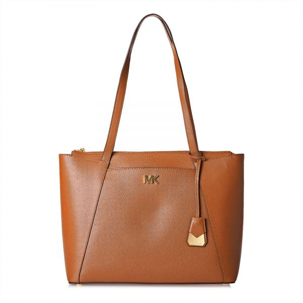 Michael Kors Handbags  Buy Michael Kors Handbags Online at Best ... 9a74c3ef020