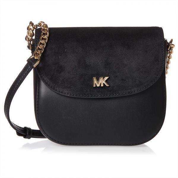 Michael Kors Handbags  Buy Michael Kors Handbags Online at Best ... 9d1fa9fe8985e