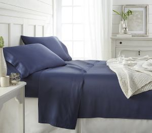 Bedding Sets   Components  Buy Bedding Sets   Components Online at ... 799c8baf3