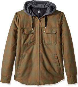 56f67f848a1 Buy quiksilver raft mens insulated snowboard jacket | Quiksilver,Dc ...