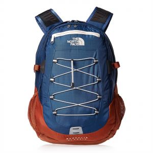 9321a134b5 The North Face Borealis Unisex Classic Outdoor Backpack