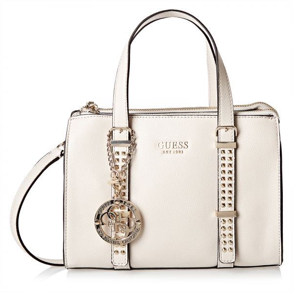 48c1ced2655d GUESS Bag For Women