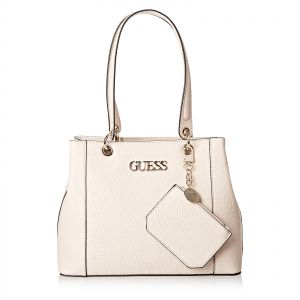 275ec0b8cd23 Guess Handbag Sets For Women - Off White