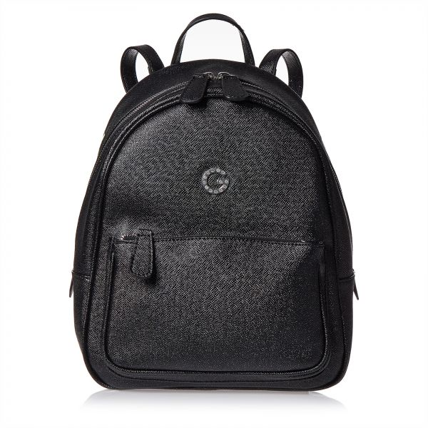 086d7a68f4 G By Guess Fashion Backpack For Women