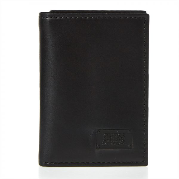 1b46399e4e1a75 Wallets: Buy Wallets Online at Best Prices in Saudi- Souq.com