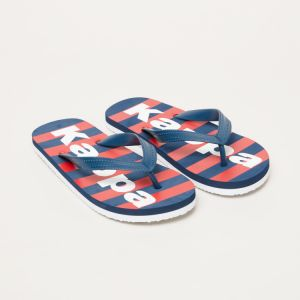 668ee0bd2a58d2 Shop slippers at Vibrant s Pixie