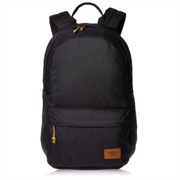 Backpacks  Buy Backpacks Online at Best Prices in Saudi- Souq.com 5a40b42c34