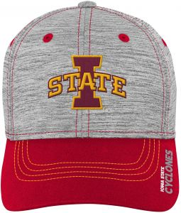 premium selection 771ea e03d2 hot texas tech red raiders top of the world ncaa flagtacular cap dffa4  87d0d  inexpensive gen 2 ncaa iowa state cyclones youth boys velocity  structured flex ...