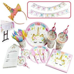 World Map Party Supplies.Buy Funny Goaaal Soccer Baby Shower Or Birthday Party Photo