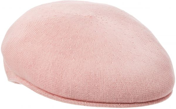Hats   Caps  Buy Hats   Caps Online at Best Prices in UAE- Souq.com 151c283044d4