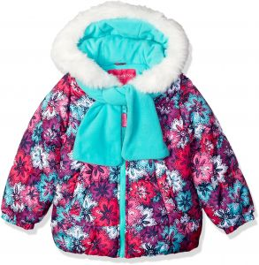 25777f84d Sale on jackets and coats