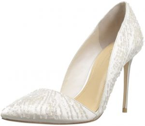 88dd08737156 Imagine Vince Camuto Women s Im-OVA Dress Pump