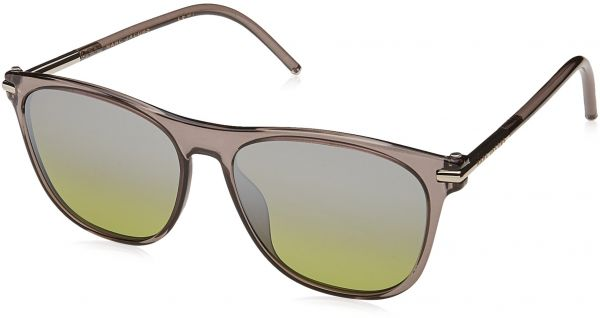 6cfe79398d7f Marc Jacobs Eyewear  Buy Marc Jacobs Eyewear Online at Best Prices ...