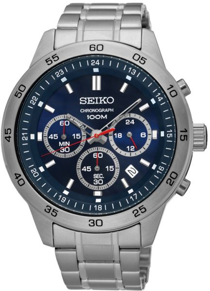 Sale on Watches - Seiko - Egypt | Souq