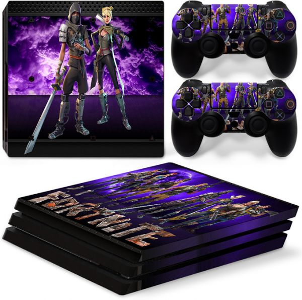 59 00 aed - fortnite on mobile with ps4 controller