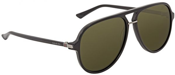 fce568a5294 Gucci Eyewear  Buy Gucci Eyewear Online at Best Prices in Saudi ...