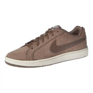 huge discount 0962b 95aa9 Nike Court Royale Suede Sneaker For Women