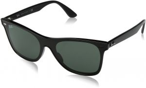 db437671717 Buy ray rayban folding sunglasses rb2176990