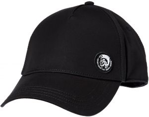 d36a7dd5b1230 Buy adults unisex hat with braided