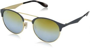 a4eeed4a84 Ray-Ban Aviator Sunglasses for Unisex - Multi Color