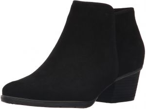 9125f215fbd Sale on casual x treme weather boots