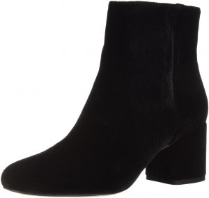 43880aacaec Franco Sarto Women s Jubilee Ankle Boot