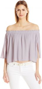 The Apparel Buy Maternity TopClementine kenneth Lilac On lilac PuOZTkiX
