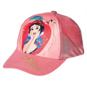 0034c95451e Princess Baseball   Snapback Hat For Girls