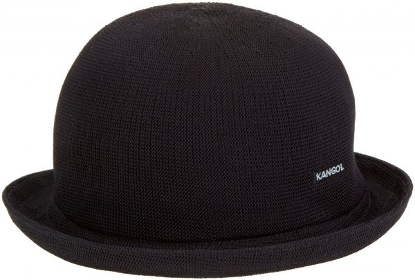 Kangol Men s Tropic Bombin 81fb3d2a4ce
