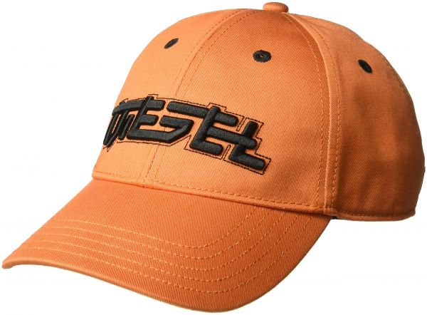 01f08078408 Hats   Caps  Buy Hats   Caps Online at Best Prices in UAE- Souq.com