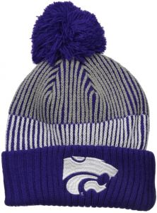 low priced 9c8c4 4328b by NCAA by Outerstuff, Hats   Caps - 4 ratings