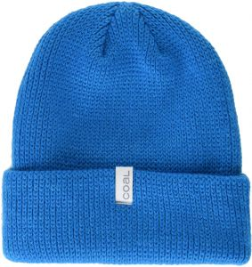 fb059b872ff89 Coal Men s The Frena Fine Knit Beanie Hat