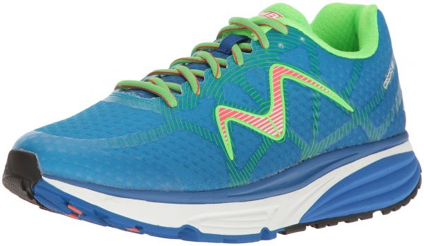 5b1ac7145f Sale on Athletic Shoes - Mbt