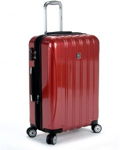 Trolley Suitcases   Bags  Buy Trolley Suitcases   Bags Online at ... 25118906b7441