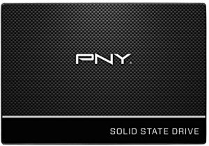 Buy hp s700 120gb 25 sata iii internal ssd solid state drive the the