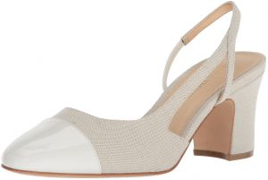 306114a5f8 by Ivanka Trump, Casual & Dress Shoes - Be the first to rate this product