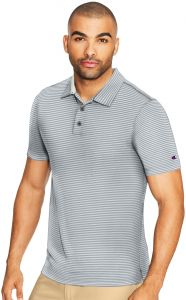 f1bf80f463ec Champion Men s Golf Polo