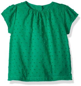 98ed76b95271 Sale on baby cotton top 12