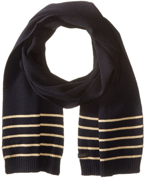 cb5ad190cad Scarves   Wraps  Buy Scarves   Wraps Online at Best Prices in UAE ...